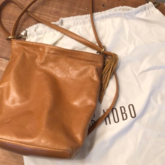 79d53aff67 HOBO Handbags - Hobo Blaze Backpack